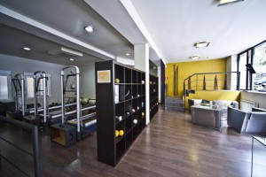 centro-pilates-boutique